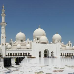Spojené arabské emiráty – zajímavá místa, tipy na výlet