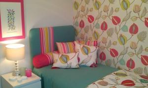 bedroom-954661_640