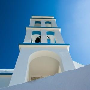 Historie Kréty