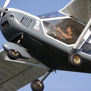 Pojištění pilotů se vyplatí. Vyhnete se vysokým poplatkům za škody