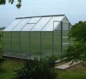 skleník2