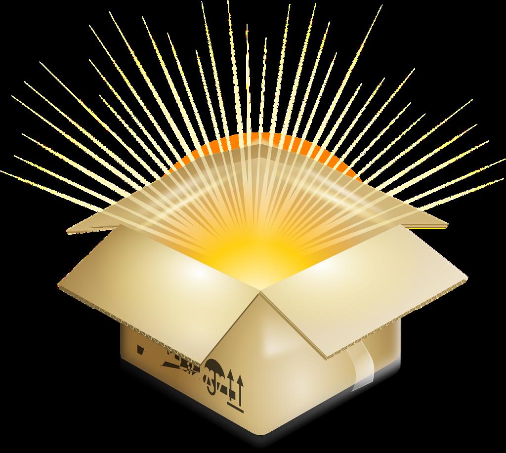 box-307087_1280