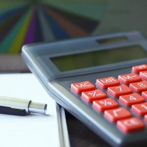 Současná rychlá půjčka před výplatou má řadu výhod