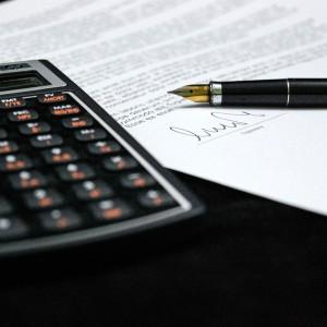 Čím se vyznačují krátkodobé půjčky bez registru?