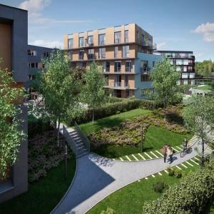 Jaké parametry by mělo mít moderní bydlení v Praze?