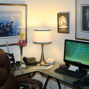 Luxusní kancelářské židle přinesou do Vaší kanceláře skvělý vzhled i pohodlné sezení