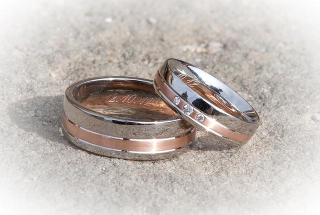 klenota_prsteny