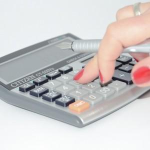 Hledáte renomovanou účetní firmu v Praze? Víme, podle čeho vybírat!