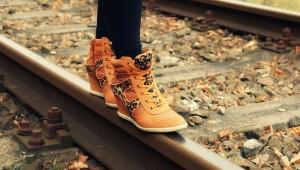 jake-boty-jsou-vhodne-pro-velke-nohy