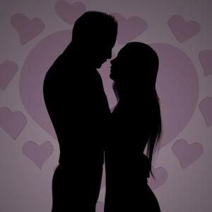 Jak přichystat perfektní rozlučku se svobodou