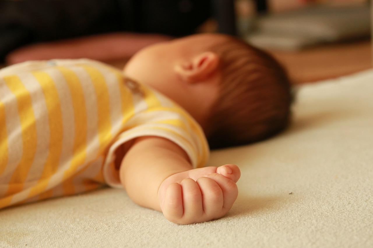 baby-368051_1280