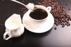 coffee-563797_1280-1