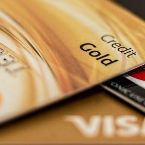 Kéž by všechny e-shopy využívaly rychlé platební brány