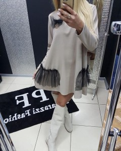 olafashion1