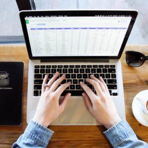 Jak zvýšit své šance na trhu práce? Naučte se s Excelem