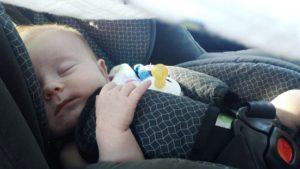baby-617411_1280