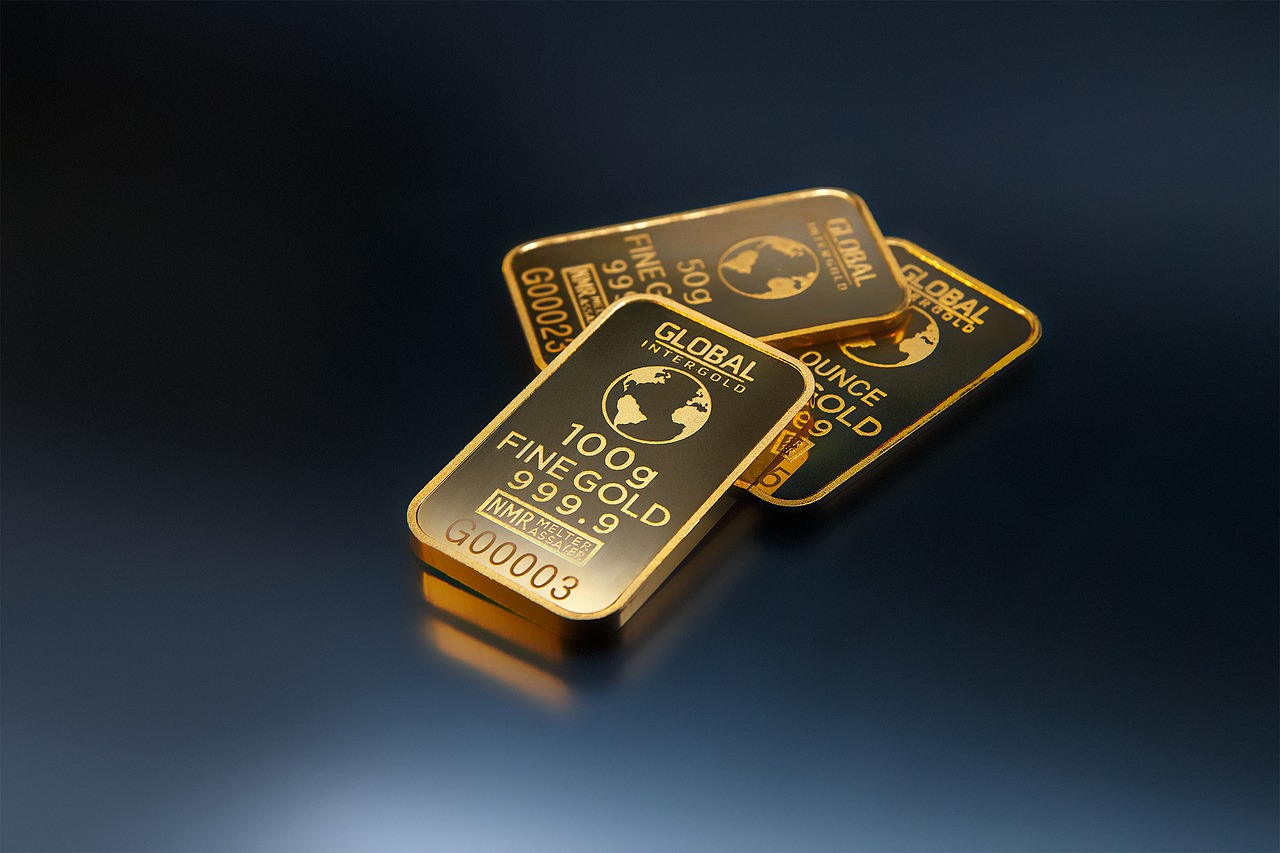 gold-2048293_1280