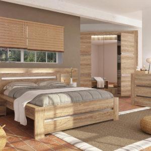 4 tipy pro klidný a zdravý spánek