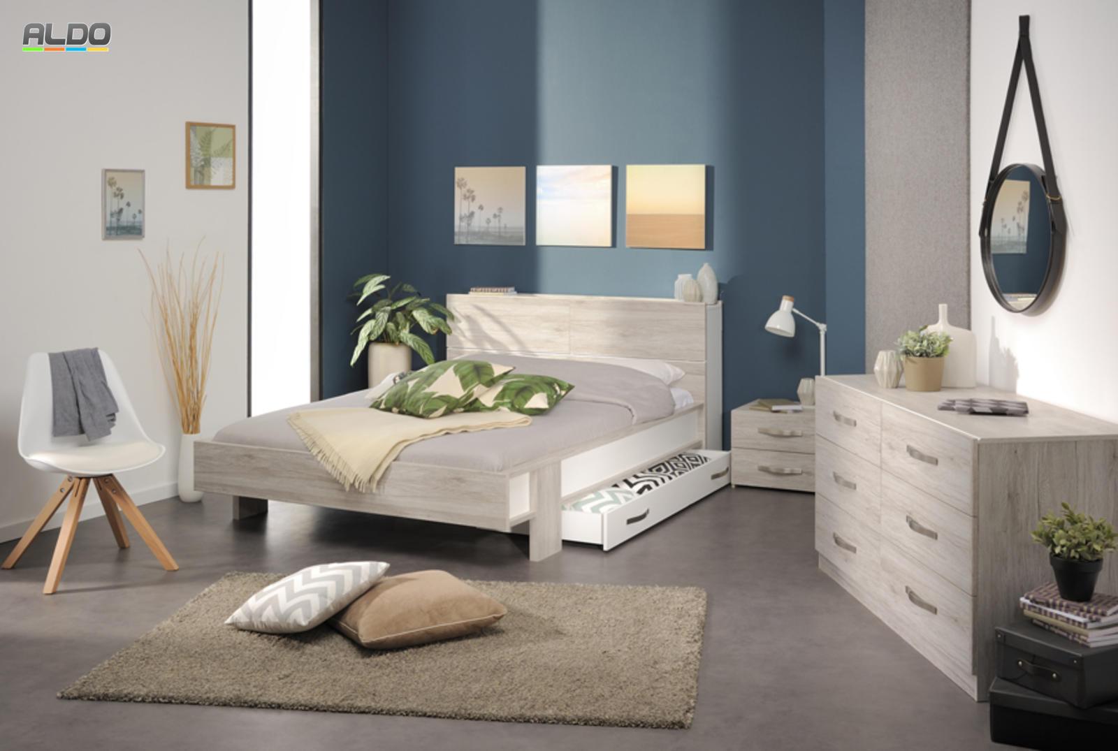 postel-s-prostorem-na-luzkoviny-brera-3811l140_5225_6-d8308e91