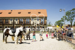Pohádkové-family-days-pro-Raiffeisenbank-1
