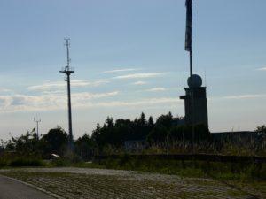 hohenpeienberg-61660_1280