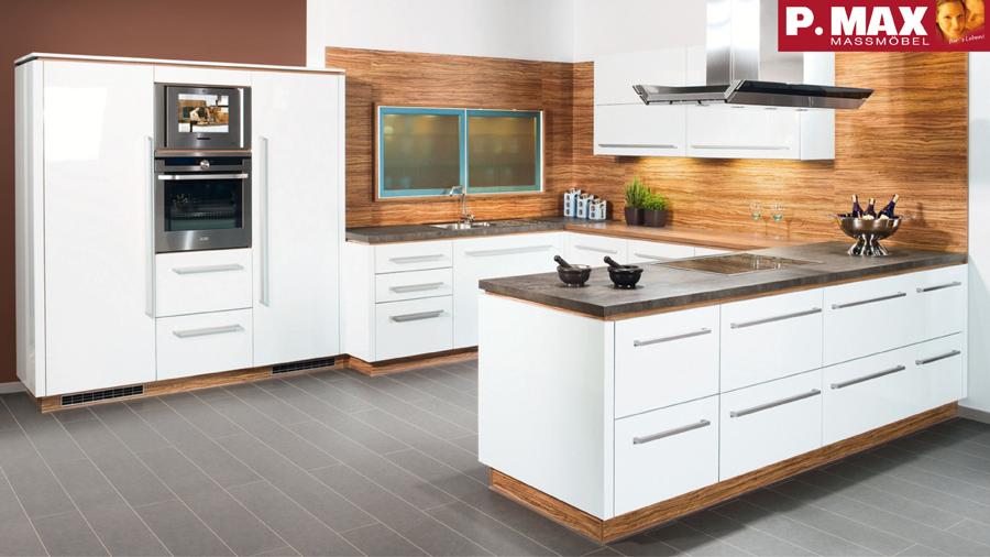 kuchyne-05