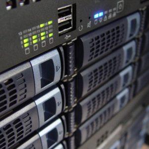 NetWin CZ – IT servis, na který se můžete spolehnout