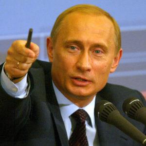 Dodávky zemního plynu z Ruska mohou přerušeny jako mávnutím kouzelného proutku. Zdroj: https://wikimedia.org