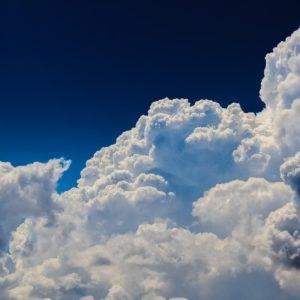 clouds-2329680_1920