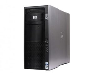 hp-z800-workstation-001_2_1