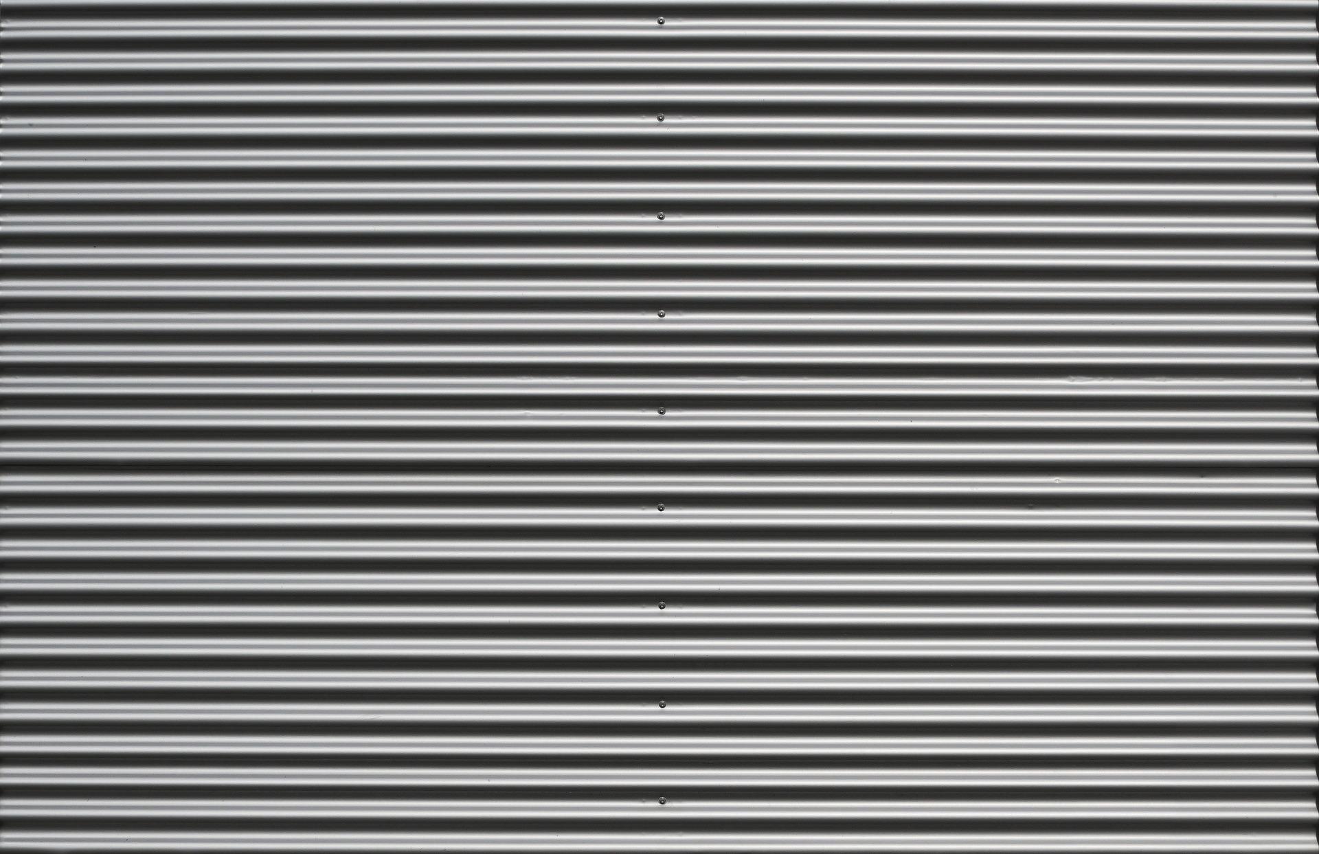 facade-2793319_1920