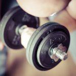 training-2728338_1920