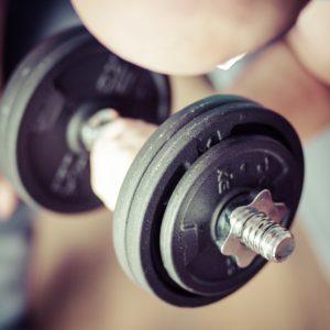 Jak neskončit se cvičením? Najděte si správnou posilovnu!