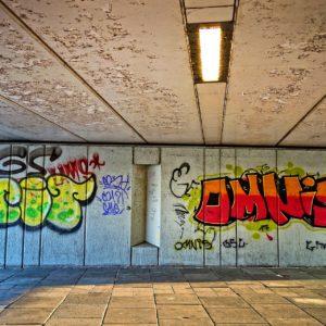 graffiti-3091247_1920