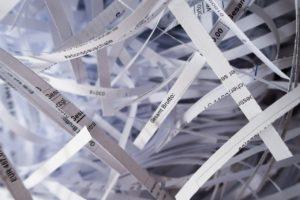 shredder-1014204_1280