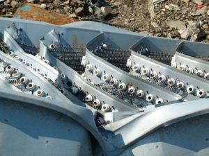 scrap-metal-yard-2369591_1280 (1)