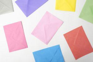 envelope-2575253_1280
