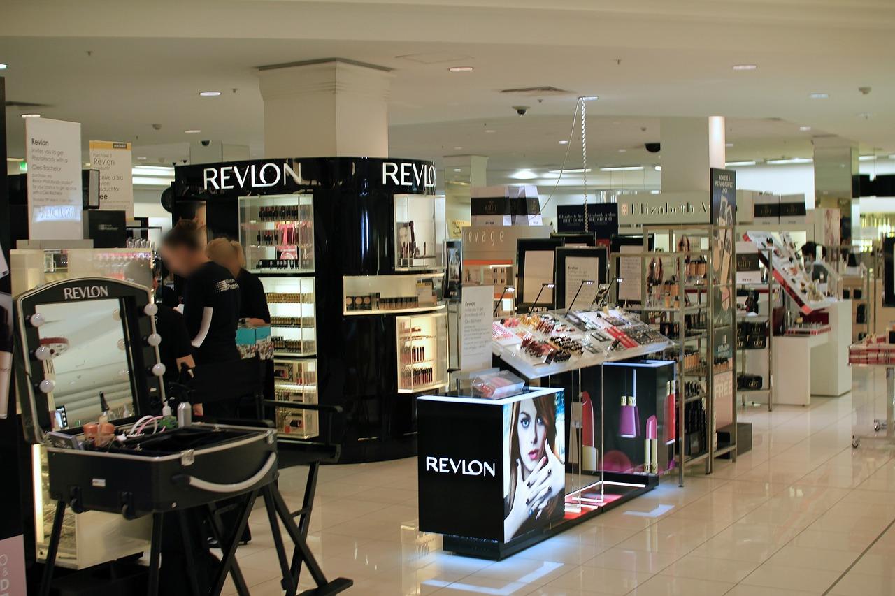 department-store-265135_1280