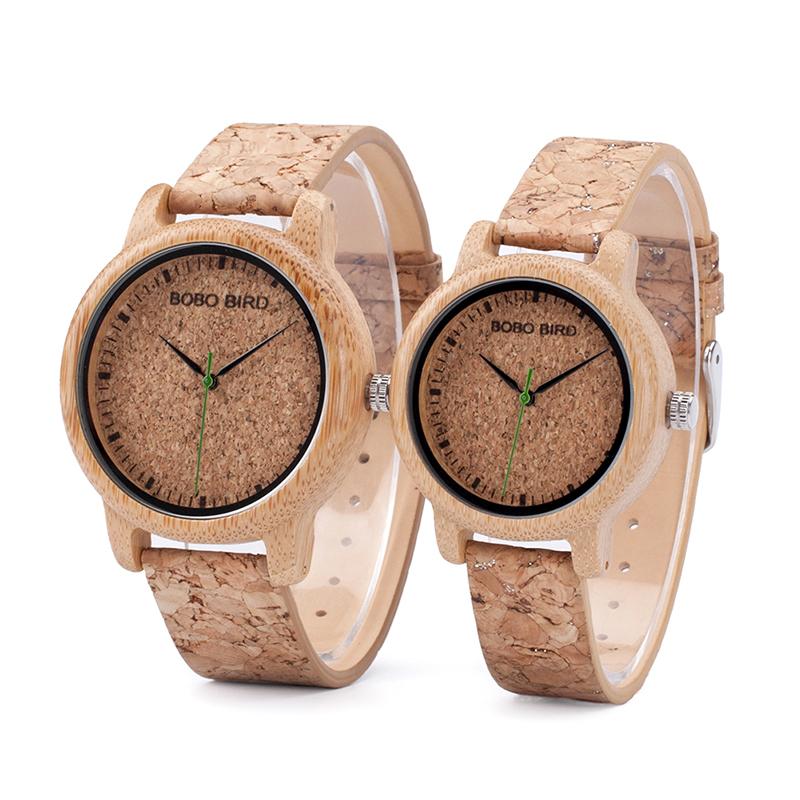 Drevene-hodinky-znacky-BOBO-BIRD-M11M12-01