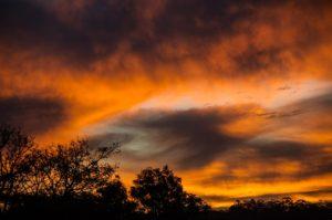 sunset-420730_1280