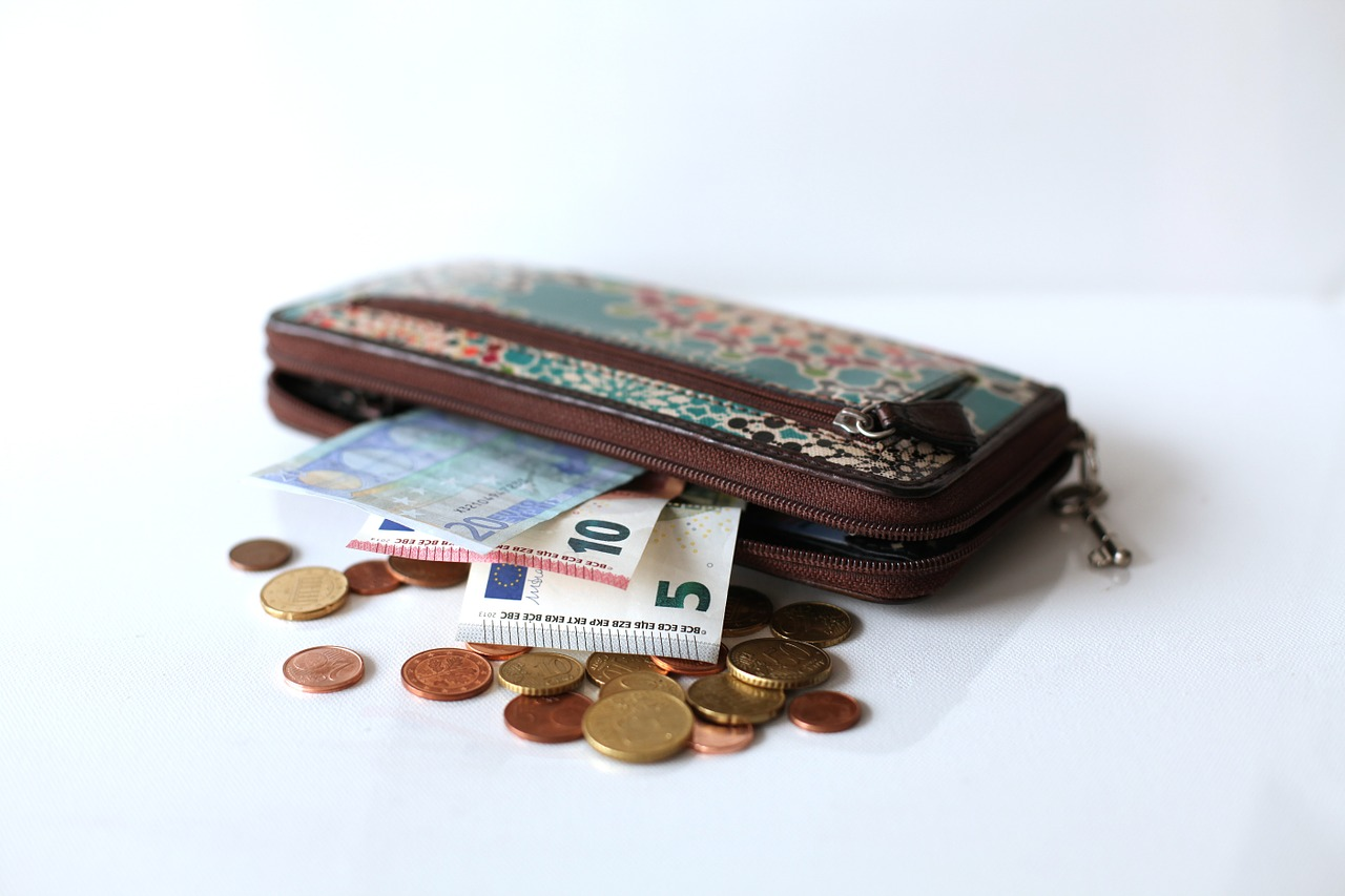 wallet-637042_1280