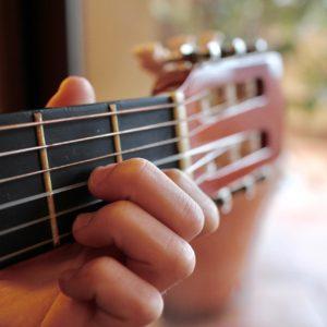 guitar-1990138_1280
